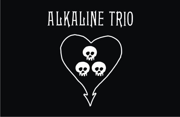 alkaline_trio-logo_front_vector