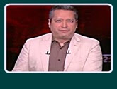 - برنامج الحياة اليوم مع تامر أمين - حلقة يوم الجمعة 12-2-2016