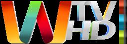 Kanal WTV HD | www.KanalW.com | Türkiyenin İlk & Tek Hava Durumu TV Kanalı | Felaket Habercisi