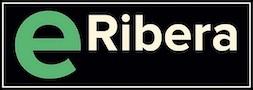 e-Ribera