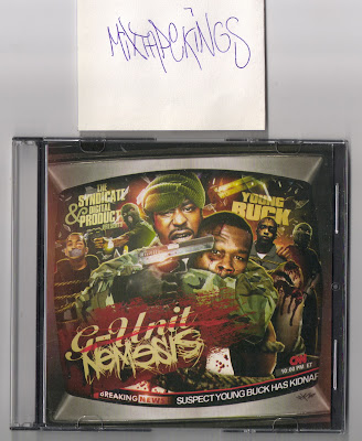 The_Syndicate_And_Digital_Product_Presents_Young_Buck-G-Unit_Nemesis-(Bootleg)-2010-MiXTAPEKiNGs