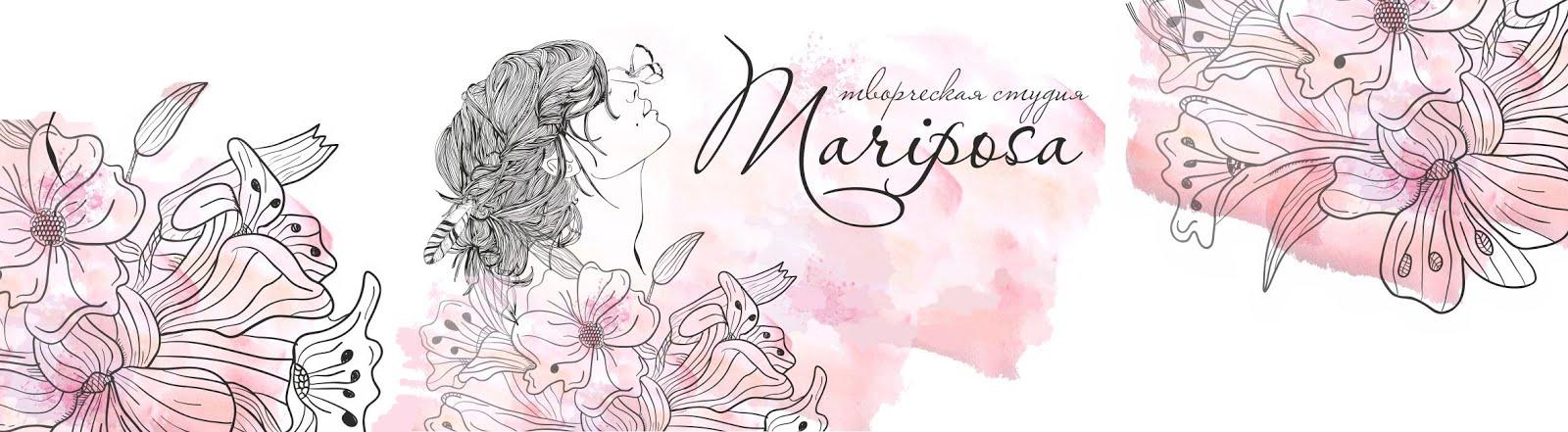 Mariposa Studia