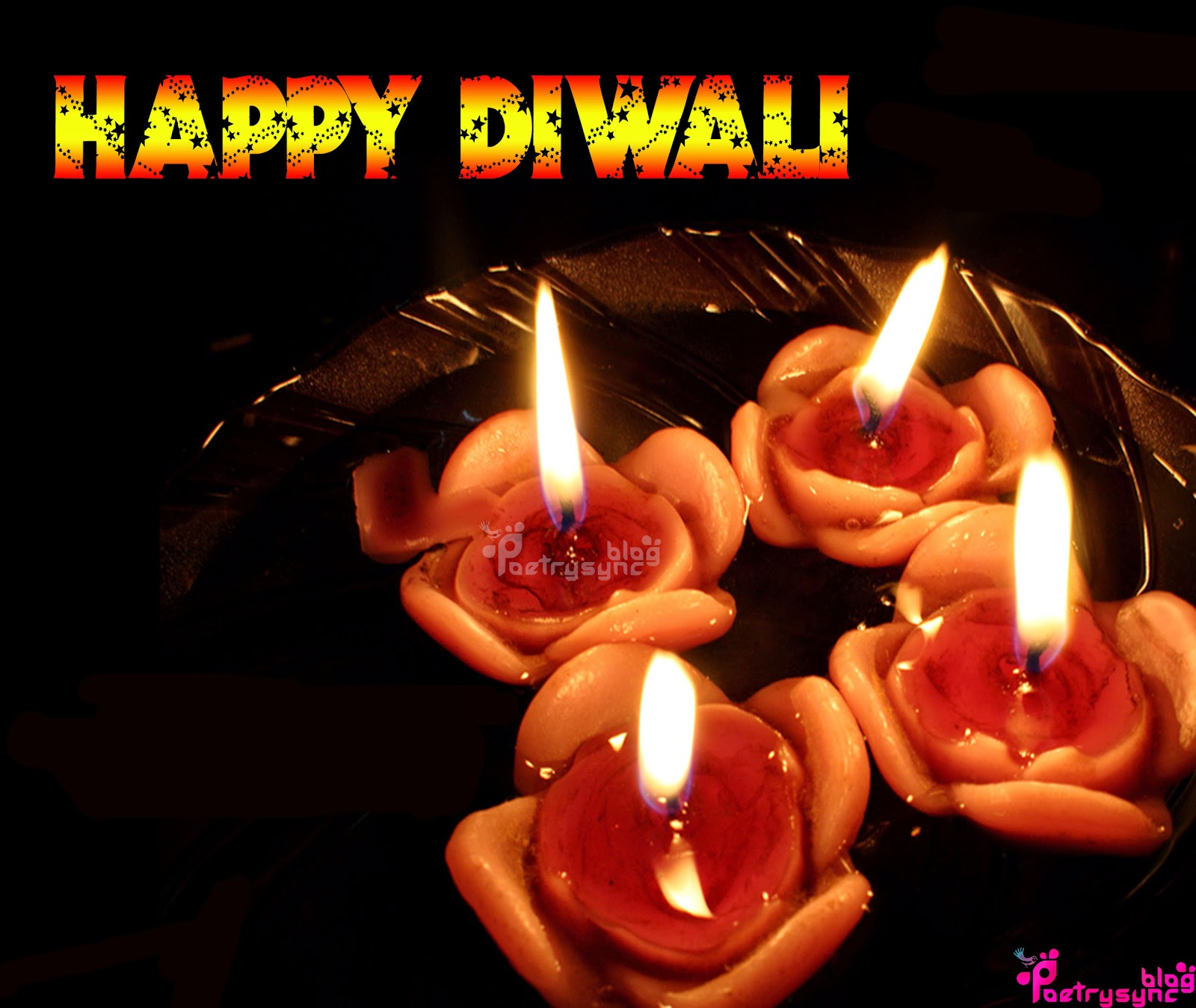 Download Wallpaper Love Diwali - Happy-diwali-Dia-Images-With-Wishes-Festival-Image-By-Poetrysync1blog  Picture_67726.jpg