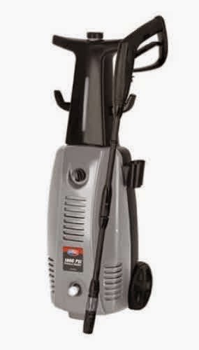 our top 3 best new electric pressure washers for sale at affordable prices that most recommended