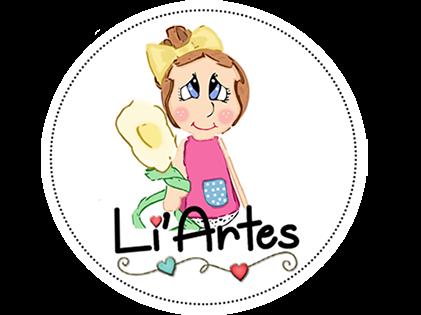 Li'Artes
