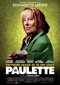 descargar JPaulette gratis, Paulette online