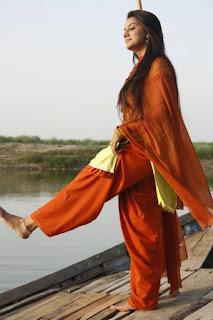 akshara singh 13498529166.jpg