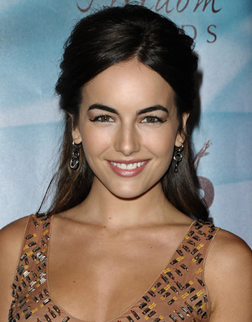 Camilla Belle Romance Hairstyles Pictures, Long Hairstyle 2013, Hairstyle 2013, New Long Hairstyle 2013, Celebrity Long Romance Hairstyles 2047