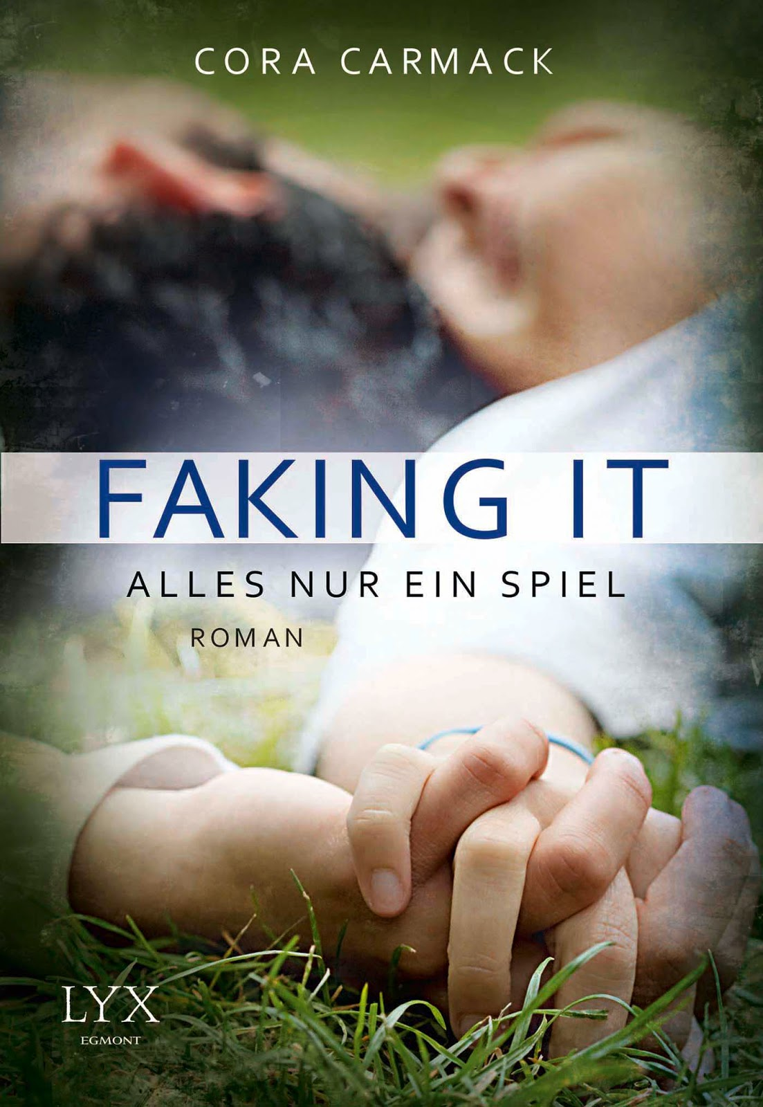 http://www.egmont-lyx.de/buch/faking-it-alles-nur-ein-spiel/