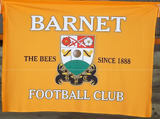 football coaching jobs, barnet football club, vacancy coach football, coaching opportunity, football job opportunity, allenatore settore giovanile,