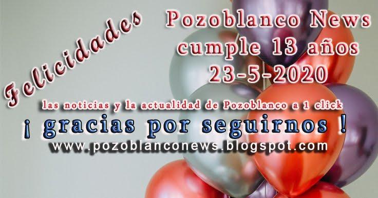 POZOBLANCO NEWS