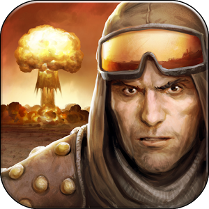 Crazy Tribes v5.2.0 APK