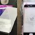 Bocoran Foto Panel Depan Pertegas Xiaomi Mi 6 Dibekali Iris Scanner