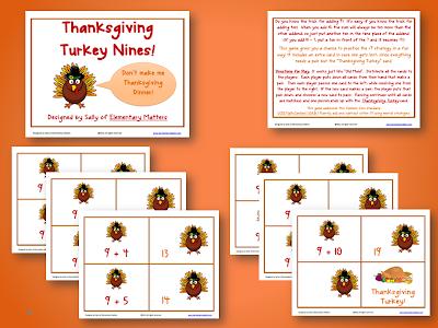http://1.bp.blogspot.com/-IqOmPnLYsjc/UoerOluXiYI/AAAAAAAAMUA/-9q6EfrEynA/s400/Turkey+Nines+Preview.png