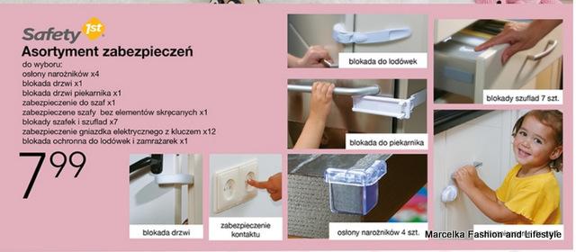 https://lidl.okazjum.pl/gazetka/gazetka-promocyjna-lidl-17-08-2015,15346/4/