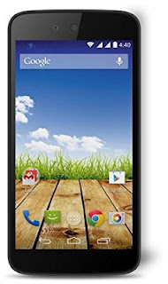 Snapdeal : Buy Micromax Canvas Canvas A1 4 GB serene White at Rs.5,169 only – Buytoearn