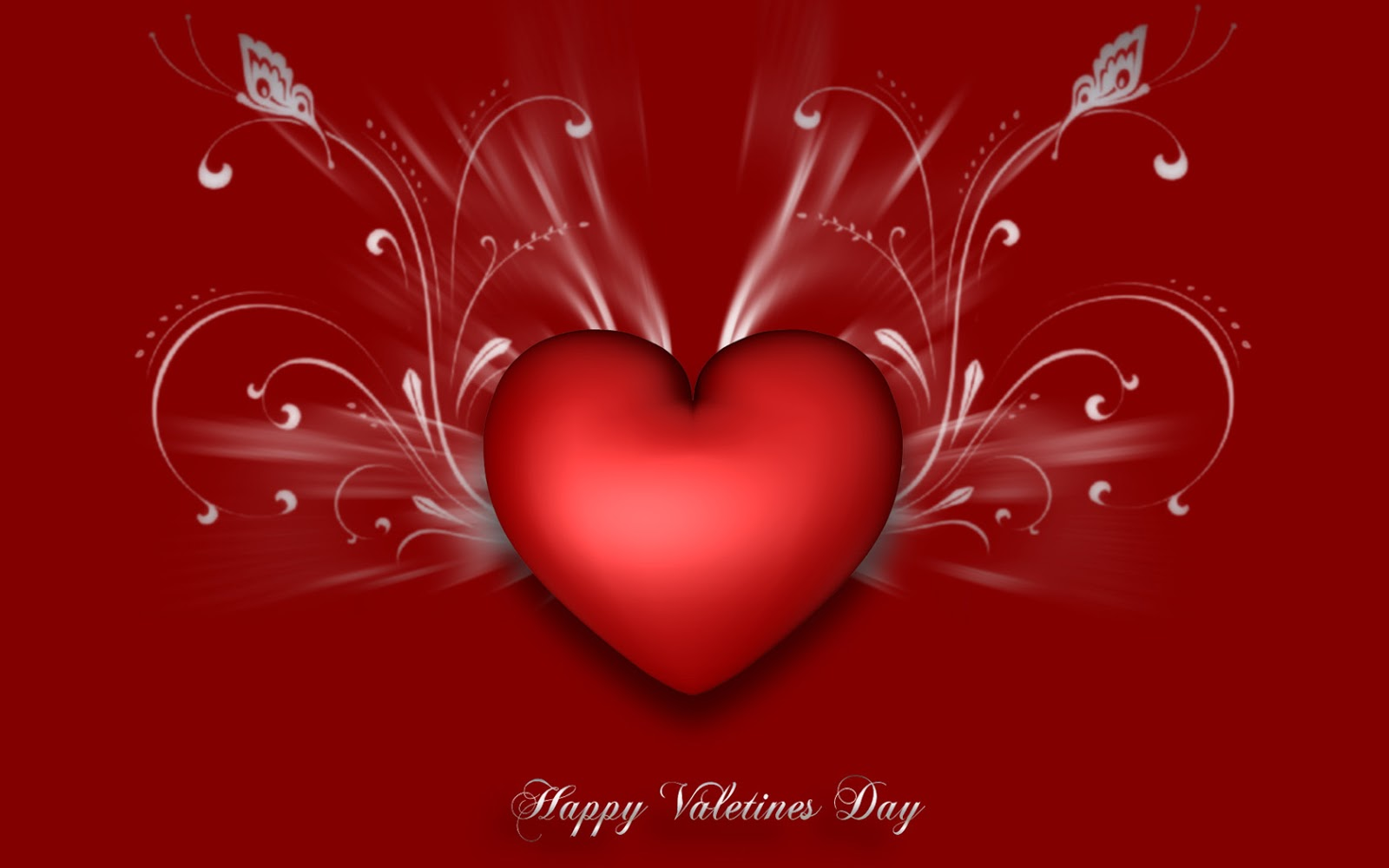 new latest happy valentines day 2013 pictures and photos