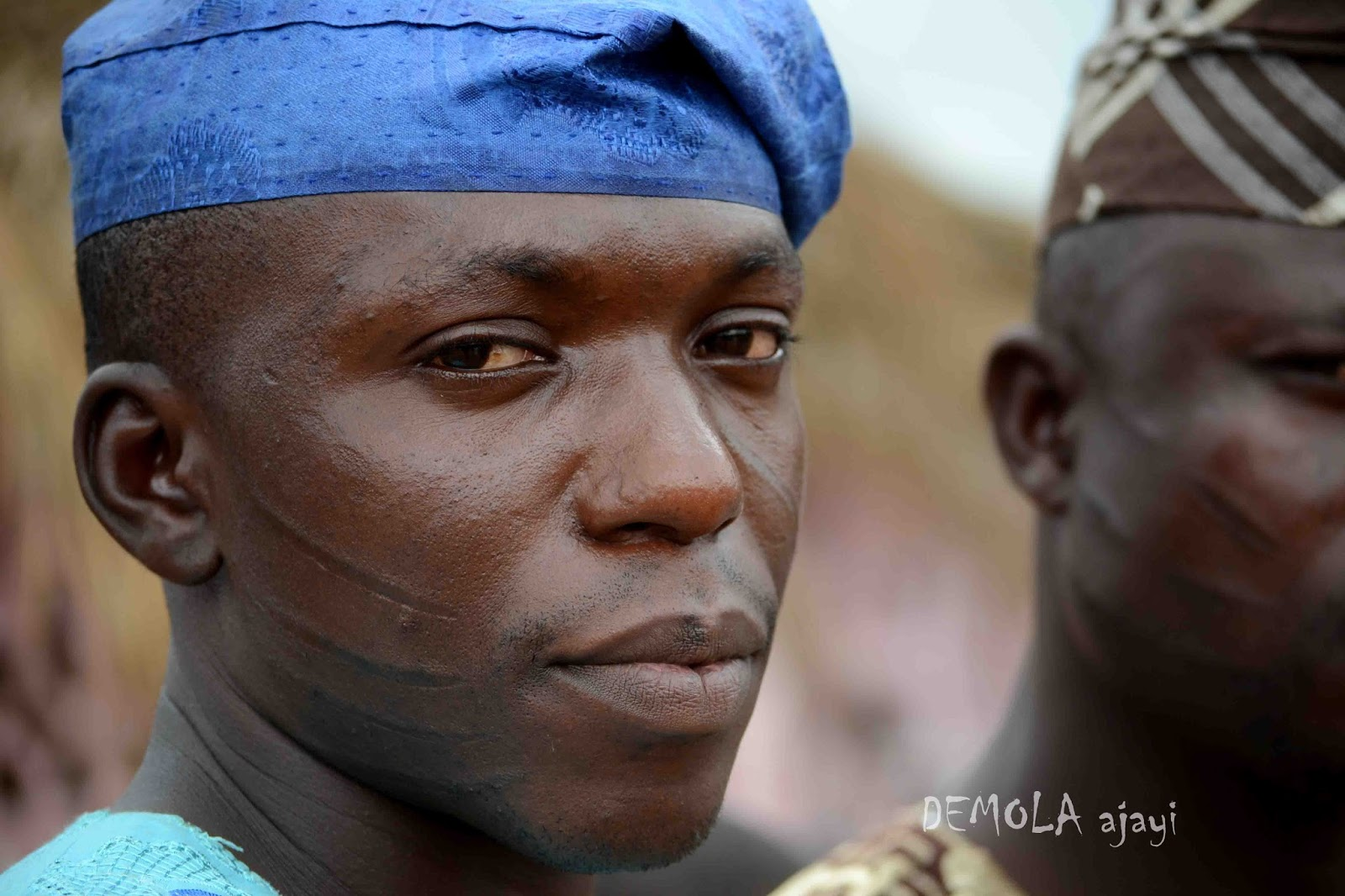 dating nigerian women