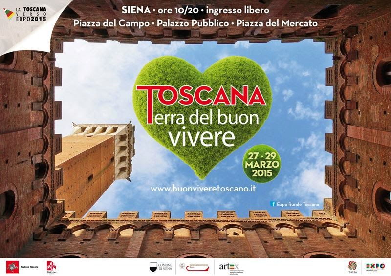 Vasotec A Buon Mercato In Toscana