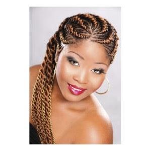 Goddess Braids Cornrows French Braids etc Call 202 705 - Fishtail Braid Hairstyles