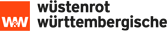 Wüstenrot, a German financial group