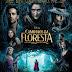 Johnny Depp surge como Lobo Mau em Caminhos da Floresta