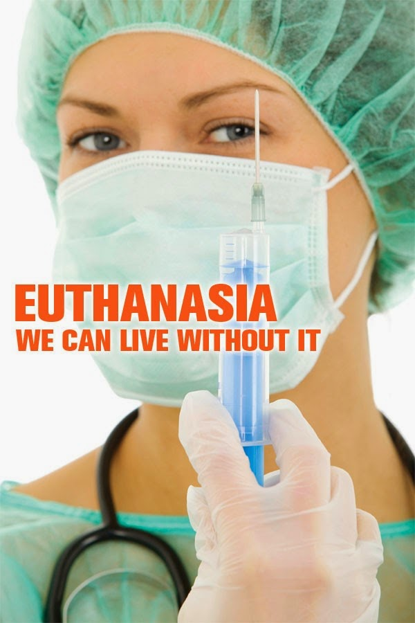 patient requests euthanasia Euthanasia singer the killing of those who are incurably ill and in great pain or distress voluntary euthanasia - when a patient requests to die.