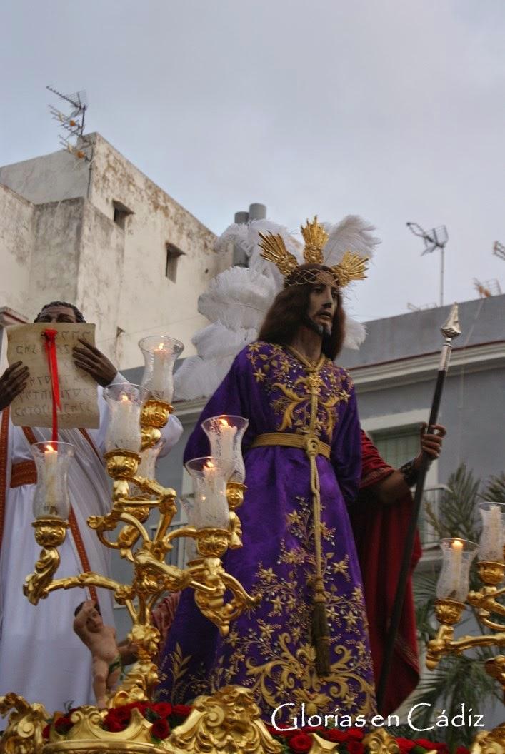 http://cuaresma-gec.blogspot.com.es/search/label/Cultos%202015