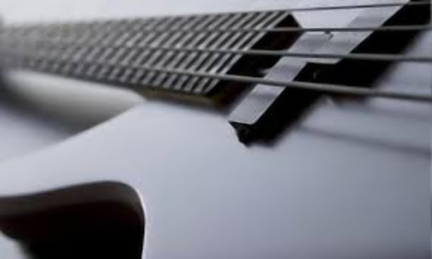 History of the Bass Guitar