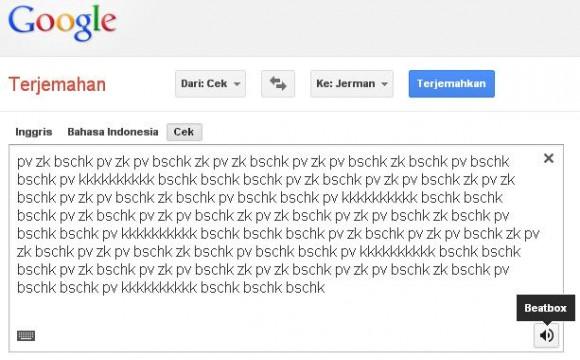 google+ngerap.jpg (400×248)
