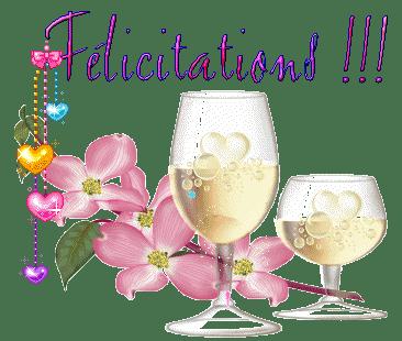 texte felicitation mariage court texte pour fliciter un mariage - Mot Pour Felicitation Mariage