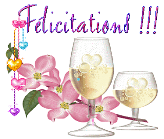 texte felicitation mariage court texte pour féliciter un mariage