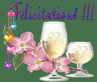 texte felicitation mariage court texte pour féliciter un mariage