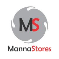 Mannastores Blog