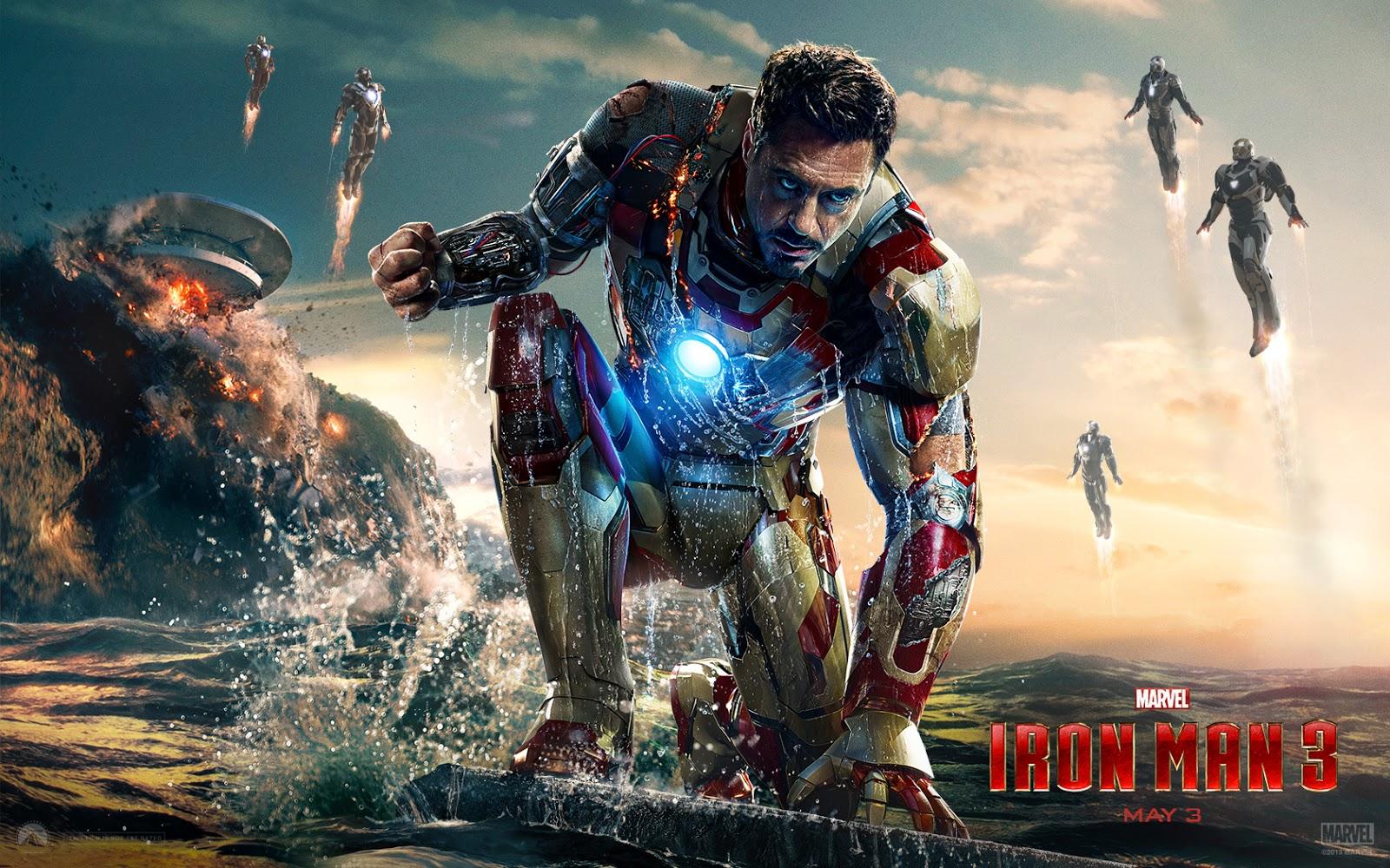 http://1.bp.blogspot.com/-IqY8M_yIJsU/UU7hNZZQ9QI/AAAAAAAACwo/MRWLwY9hImA/s1600/iron_man_3_movie-wide.jpg