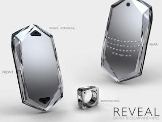 The+Blackberry+Empathy+Concept+Phone+%25286%2529 Blackberry Empathy Concept Phone