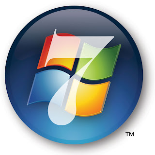 Free Download Genuine Windows 7 DVD ISO