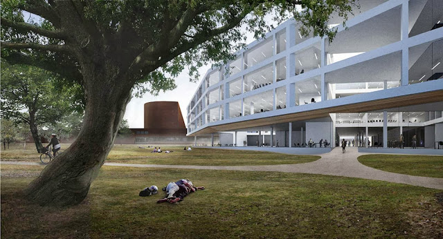 06-Winners-Campus-2015-Architectural-Design-Competition