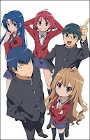 Download Toradora!: Bentou no Gokui