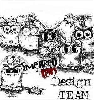 Design Team Member 2010-2011