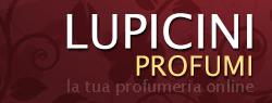 lupicini