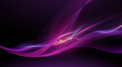 Sony Xperia Z Wallpapers