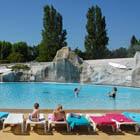 Ferienpark Sonne