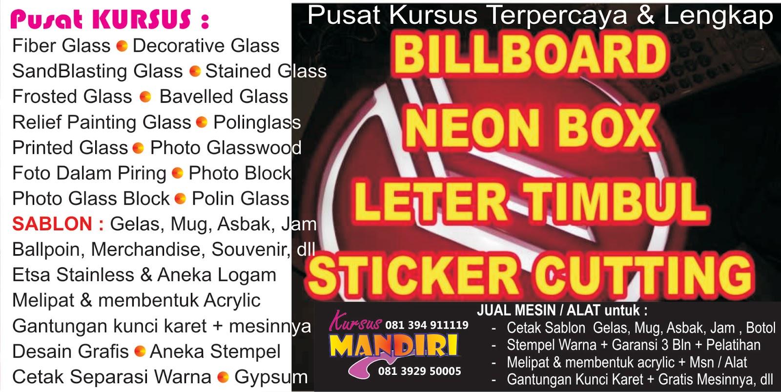 Advertising Merchandise Souvenir Assesoris Variasi