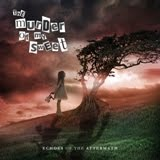 THE MURDER OF MY SWEET