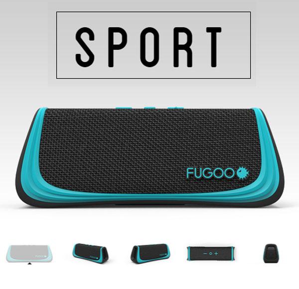 Sport-Bluetooth-Wireless-Speaker-negro-verde