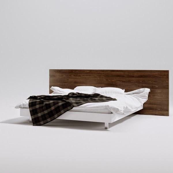 Ideal Download D Beds Vol Free model