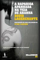 http://www.dquixote.pt/pt/literatura/policial/a-rapariga-apanhada-na-teia-de-aranha/