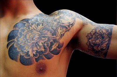 Top 9 Half Sleeve Tattoo Designs