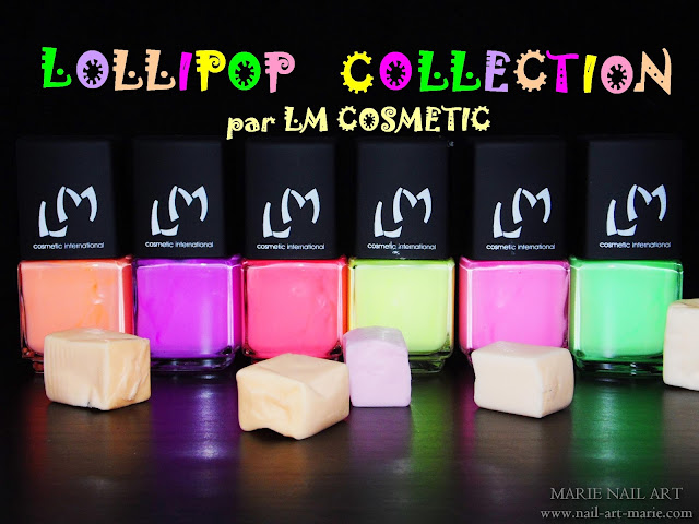 LM Cosmetic Lollipop1